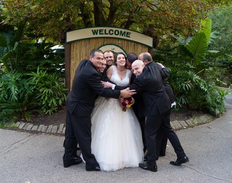 1246-Trybus-Wedding.jpg
