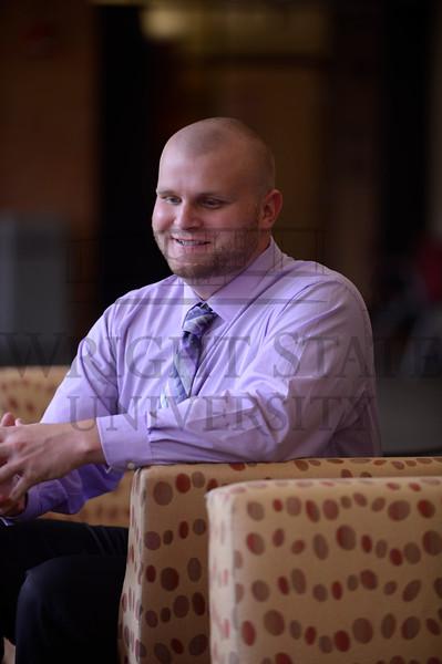 13713 RSCOB MBA student testimonial Andrew Guthridge 5-20-14
