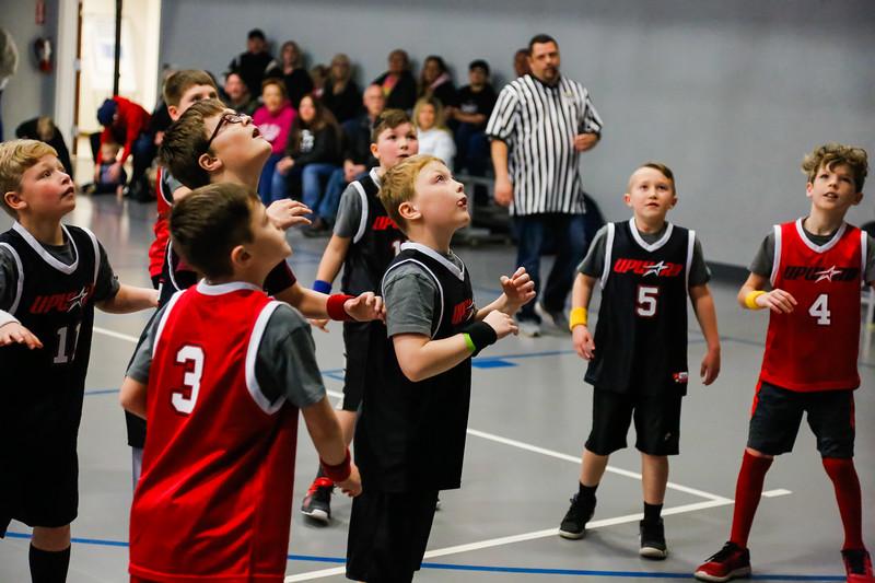 Upward Action Shots K-4th grade (1012).jpg