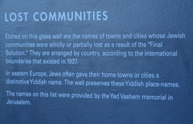 Wall of Lost Communities.jpg