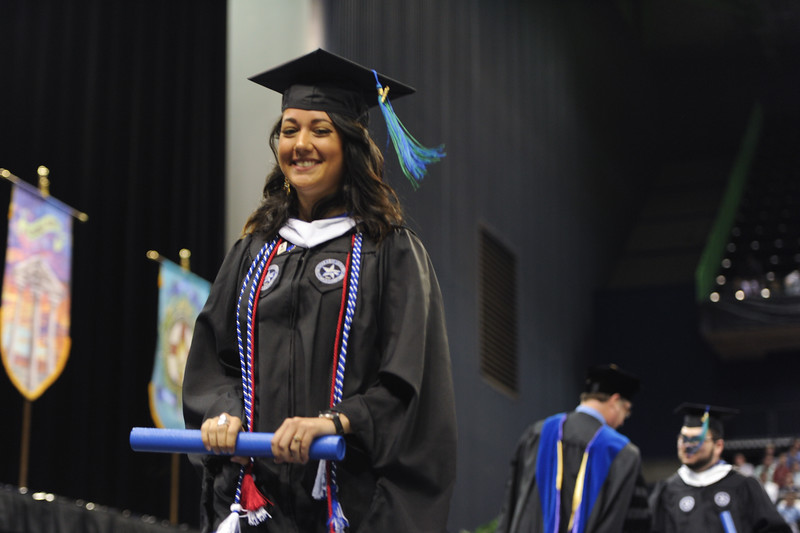 051416_SpringCommencement-CoLA-CoSE-0237-2.jpg