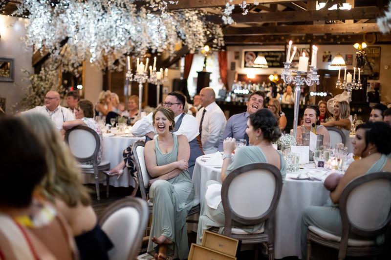 Wedding day & night-574.jpg