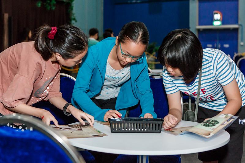 VividSnaps-Science-Centre-Brain-Fest-D1-031.jpg