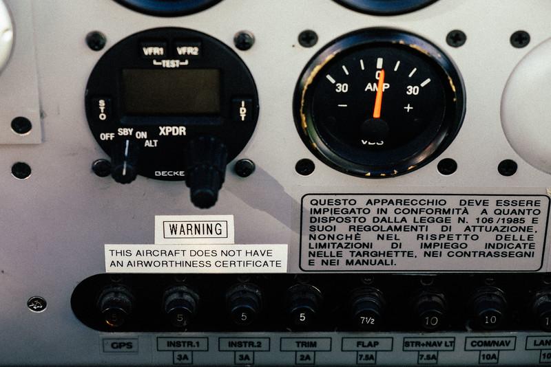 Flight_DSCF3200.jpg