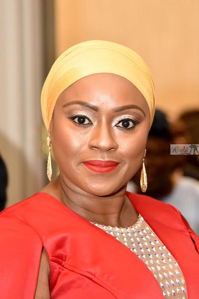 Olawumi's 50th birthday 1084.jpg