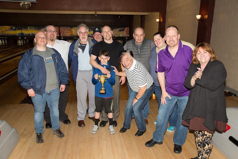 Yelm Rotary Bowling (14 of 16).JPG