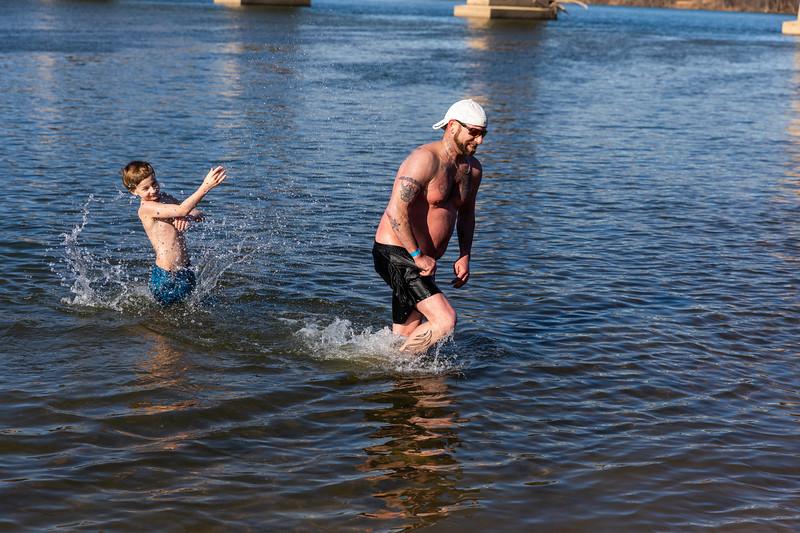 PolarPlunge_Baptism-49.jpg