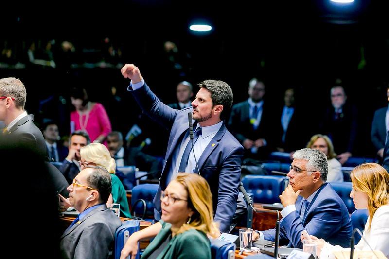 17092019_Plenário_Senador Marcos do Val_Foto Felipe Menezes_9.jpg