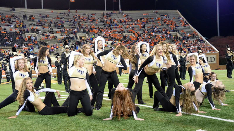 Dance team halftime.jpg
