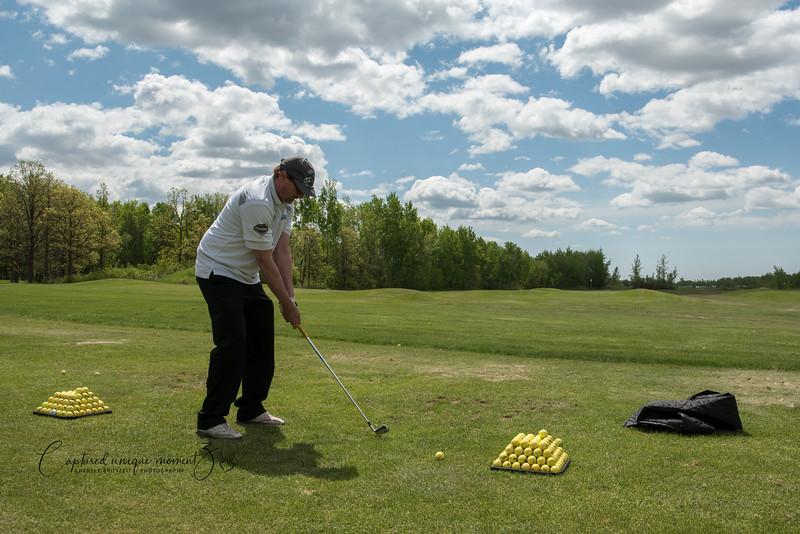 National Deaf Golf Clinic-95.jpg