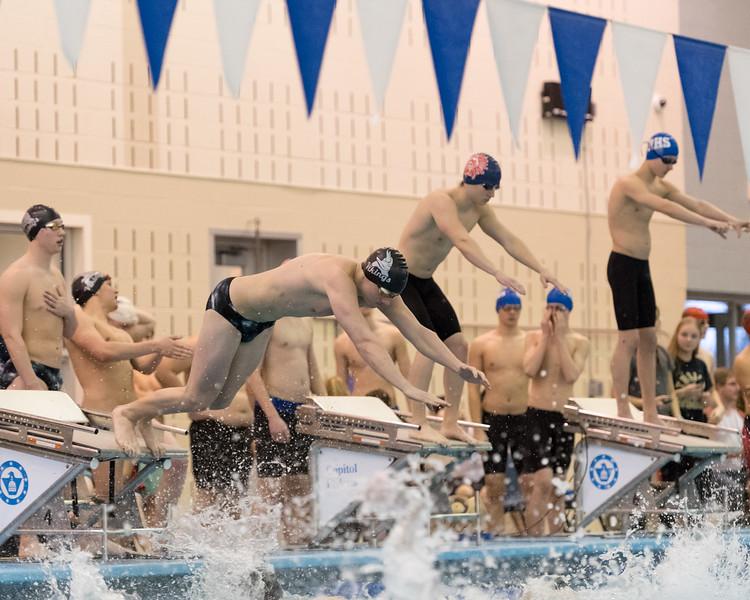 2018_KSMetz_Feb09_SHS Centenial League_Swimming_NIKON D5_2536.jpg
