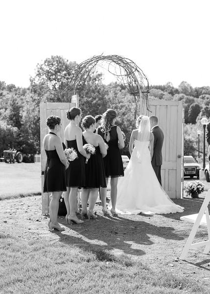 Snyder-Wedding-0415.jpg
