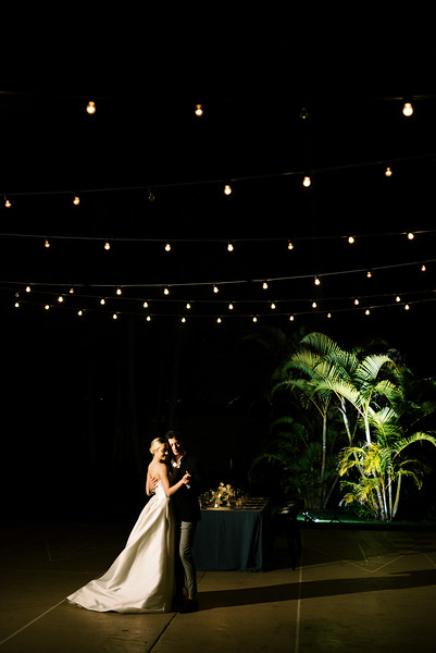 Southern California San Diego Wedding Bahia Resort - Kristen Krehbiel - Kristen Kay Photography-117.jpg