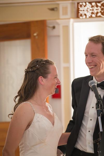 A&D Wedding Reception Pt.1-159.jpg