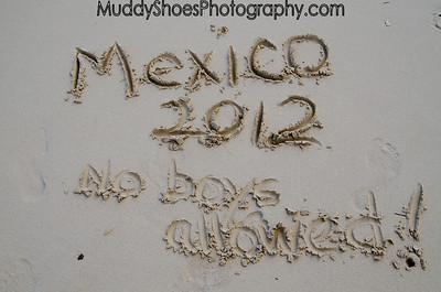 Mexico 2012 - public