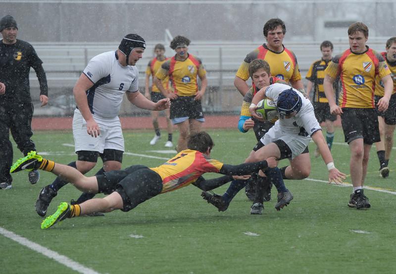 rugbyjamboree_282.JPG