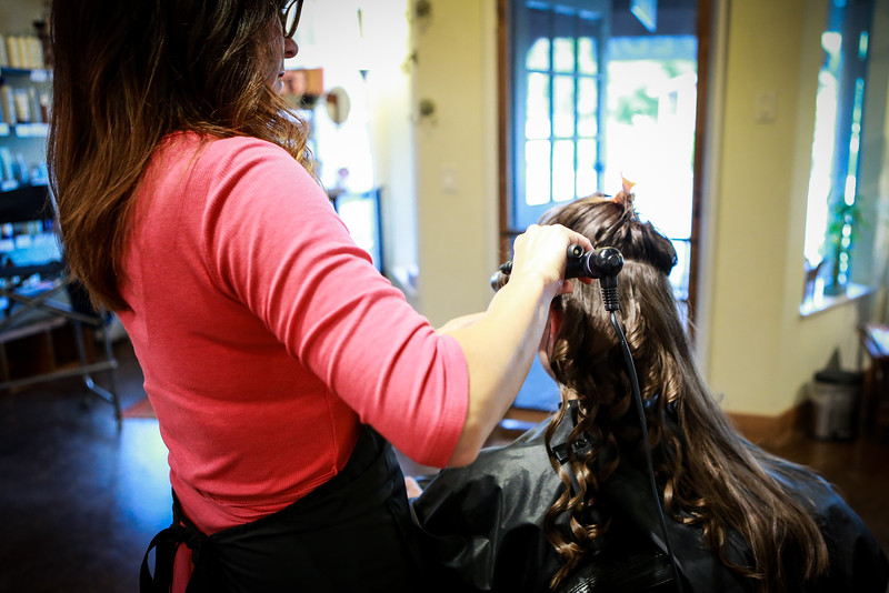 Hair & Makeup-109.jpg