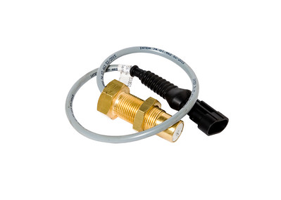 LANDINI 125 130 LEDGEND TOP SERIES ENGINE SPEED SENSOR