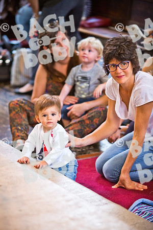 Bach to Baby 2017_Helen Cooper_Covent Garden_2017-08-15-PM-11.jpg