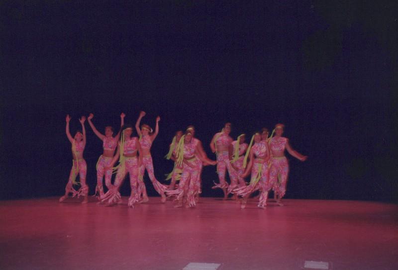 Dance_0326.jpg