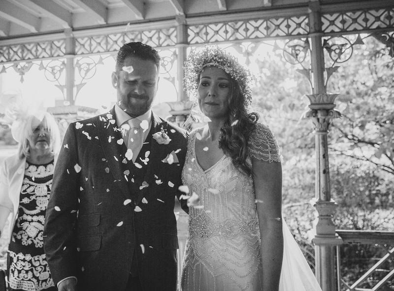 Central Park Wedding - Kevin & Danielle-68.jpg