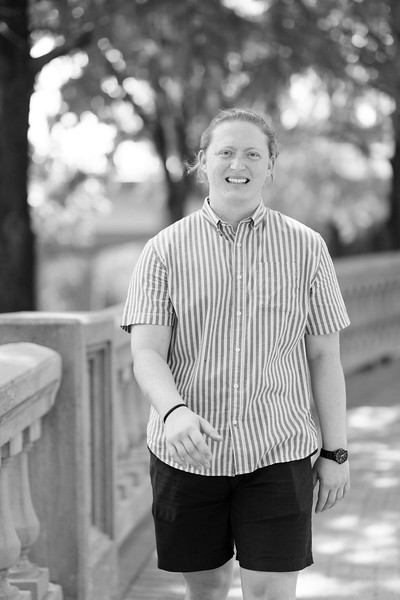 Daria_Ratliff_Photography_Traci_and_Zach_Engagement_Houston_TX_108.JPG