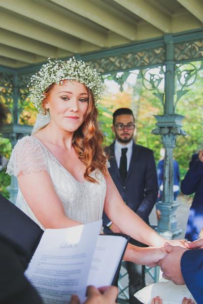 Central Park Wedding - Kevin & Danielle-48.jpg