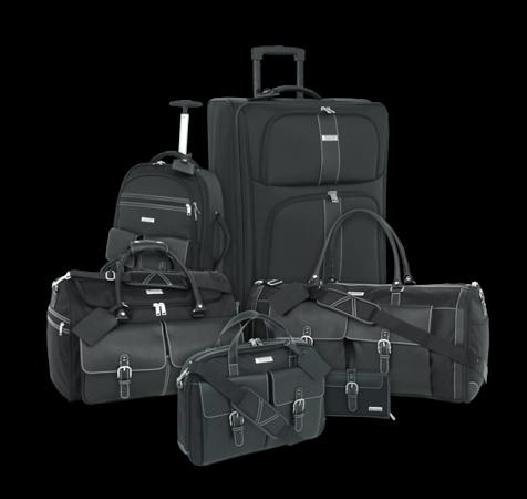 MJ Mercury Luggage.png