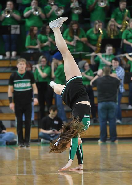 cheerleaders3642.jpg