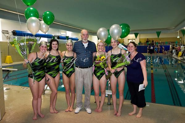2012-2013 Swim v Severn