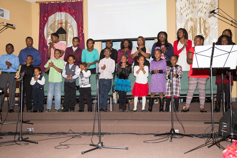 DSR_20141207CLCC Christmas Program168.jpg