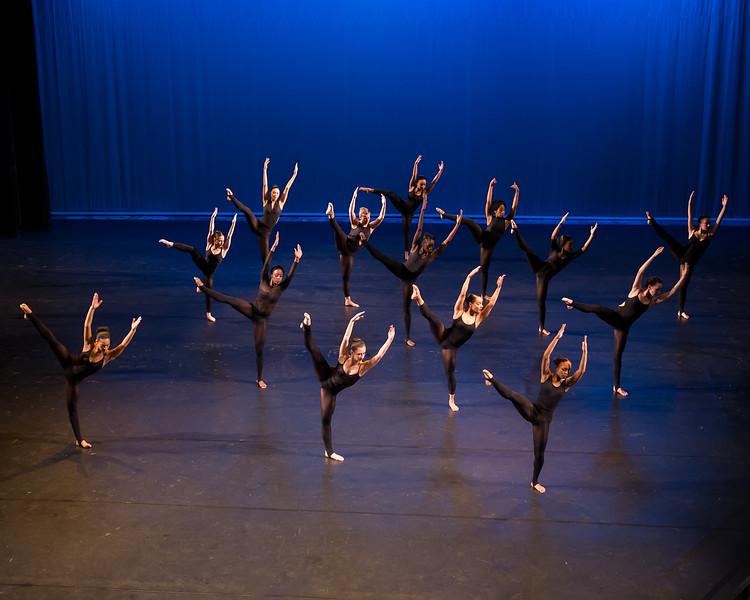 LaGuardia Senior Dance Showcase 2013-79.jpg