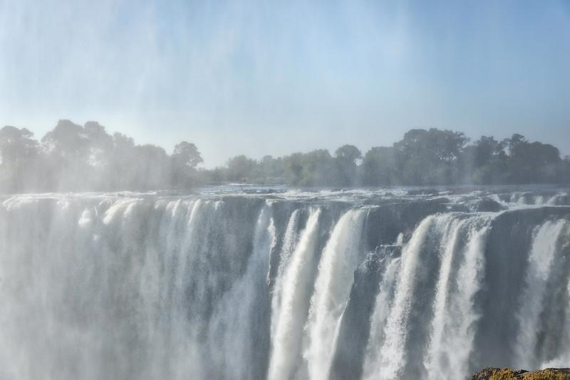 2014-08Aug23-Victoria Falls-S4D-10.jpg