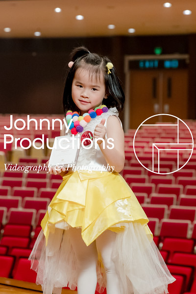 0039_day 2_awards_johnnyproductions.jpg