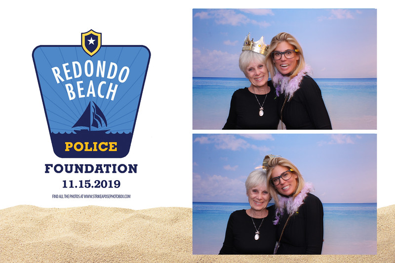 Redondo_Beach_Police Foundation_2019_Prints_ (16).jpg