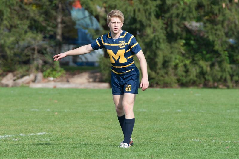 2016 Michigan Rugby vs. Ohie States 060.jpg