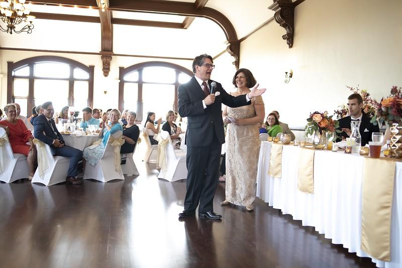 Adrienne & Josh Wedding (Remainder) 378.jpg