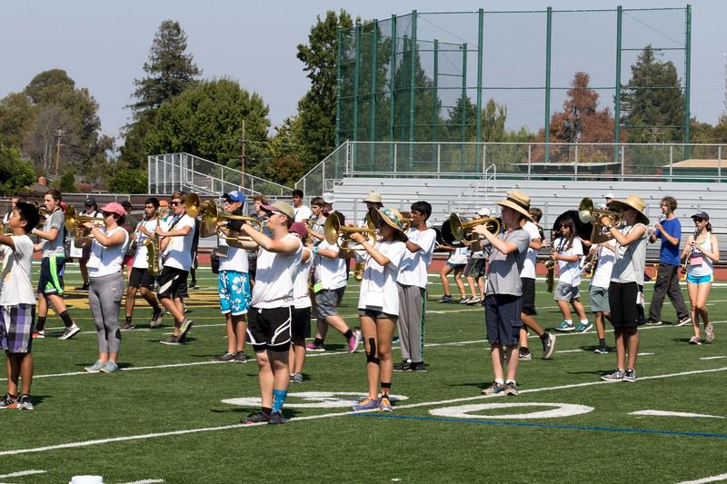 Band Practice 20070819-5.jpg