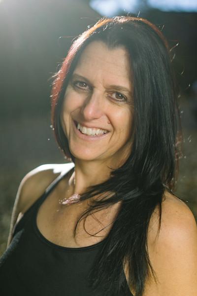 Toni Kuhn Yoga Photography Pine Mountain Club-102.jpg