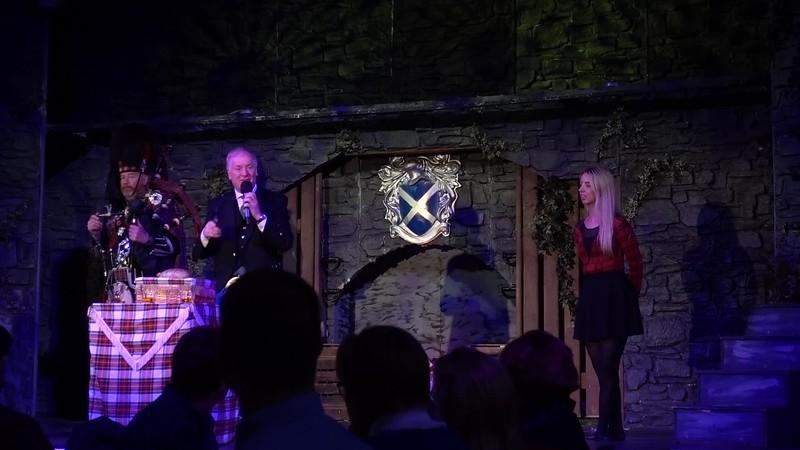 Scottish Night Out_Edinburgh_Scotland_MAH03026.MP4