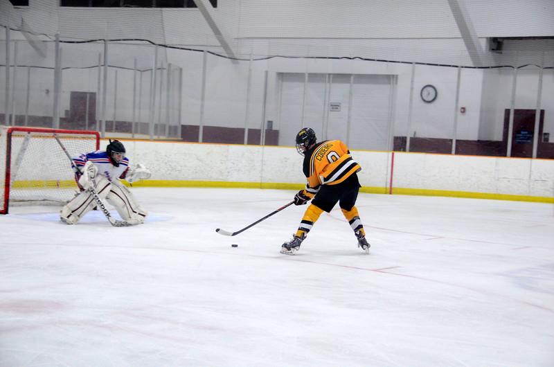 141018 Jr. Bruins vs. Boch Blazers-030.JPG