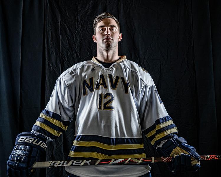 2019-10-21-NAVY-Hockey-12.jpg
