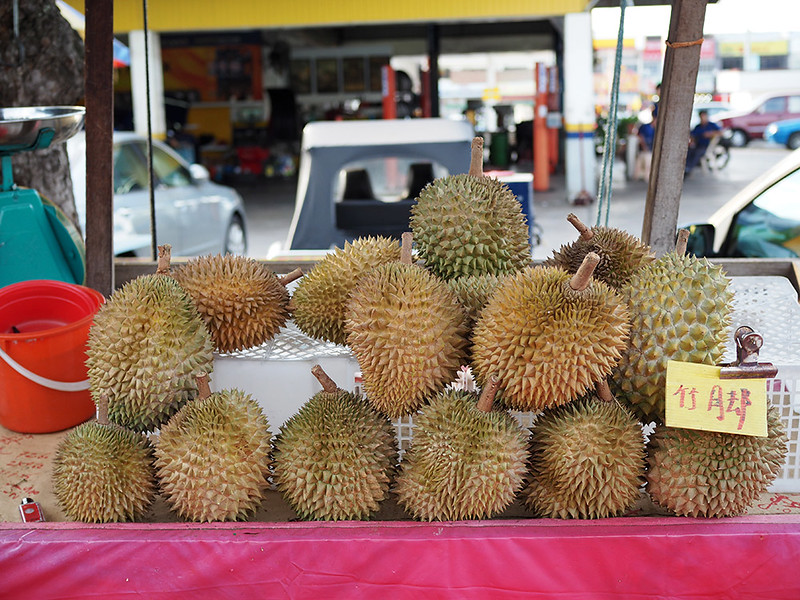 Uncle-Song-Durian-Selection.jpg