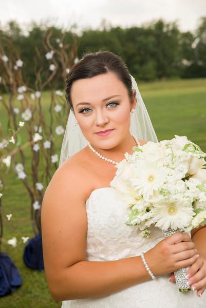 Waters wedding138.jpg