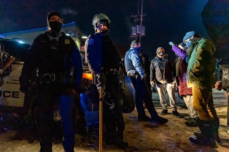 2020 12 30 36th and Cedar Protest Police Murder-51.jpg
