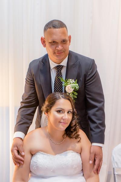 Jennifer & Wilkins - Nuestra Boda-370.jpg