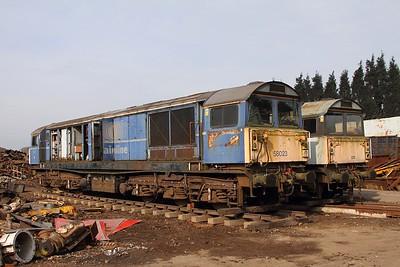 Class 58
