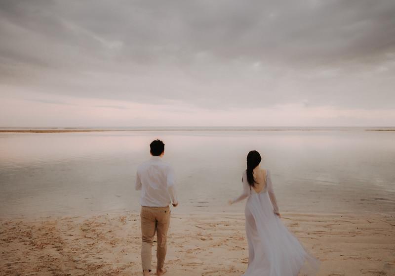 MJ&Alex Bali elopement wedding -32857.jpg
