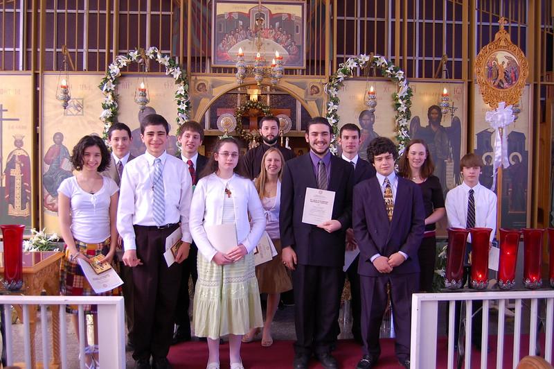 2007-04-22-Chrysostom-Festival_026.jpg