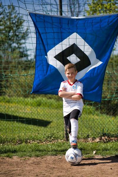 hsv-fussballschule---wochendendcamp-hannm-am-22-und-23042019-z-22_47677896702_o.jpg